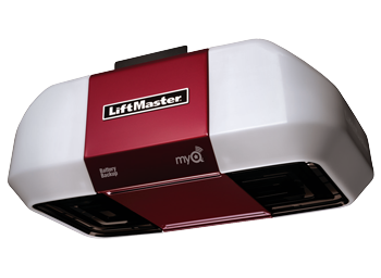 Liftmaster Operator Model 8550 Head Only Wholesale